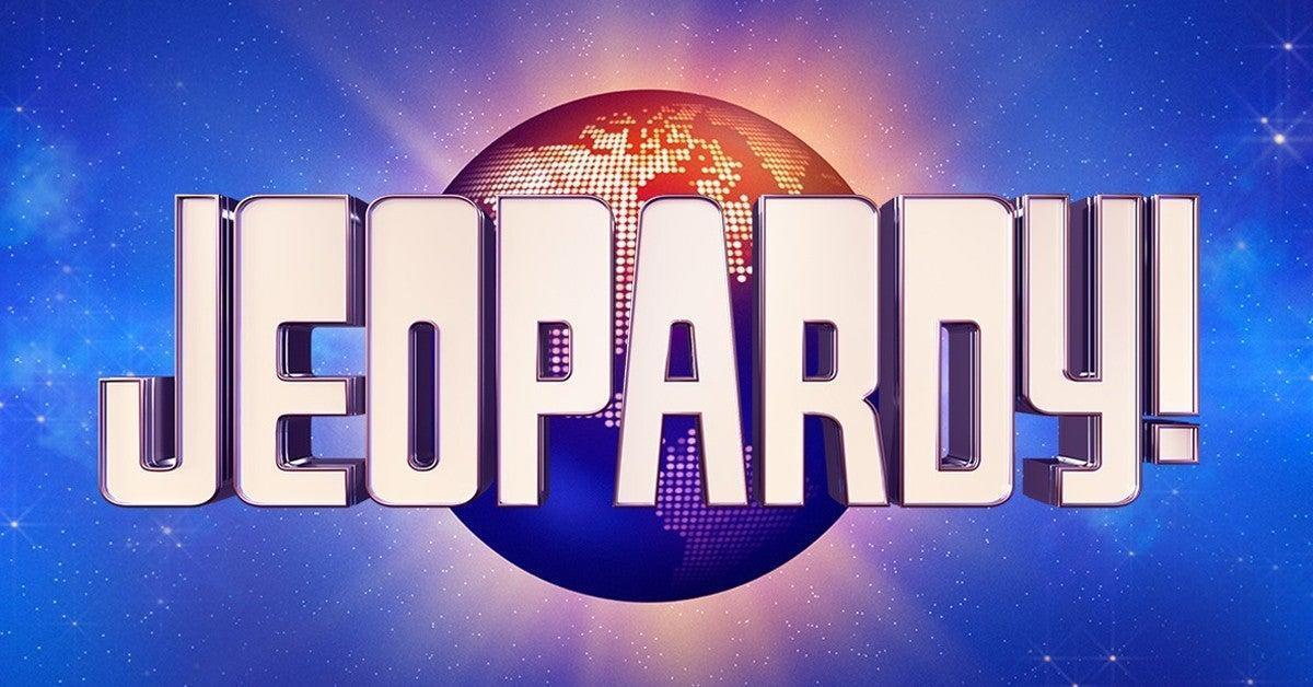 jeopardy-logo-2019-1250897