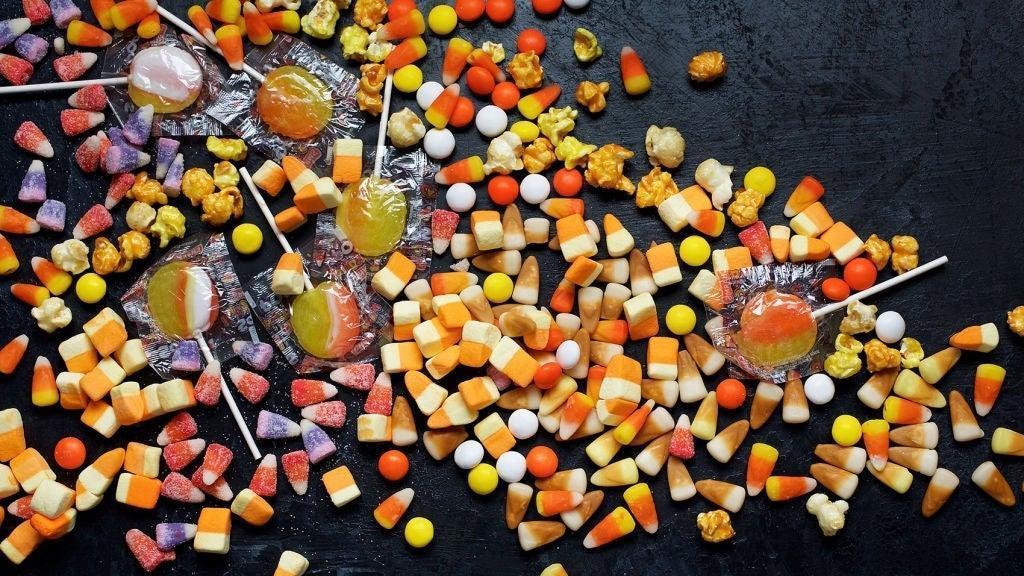 candy-corn-1232898