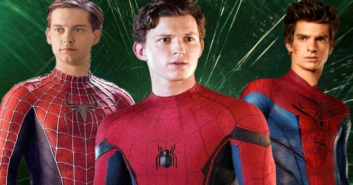 spider-man-3-tom-holland-tobey-maguire-andrew-garfield-comicbook-1247550