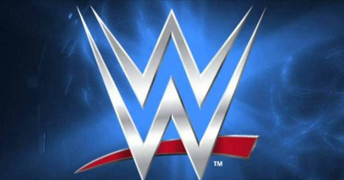 wwe-logo-blue-1236590