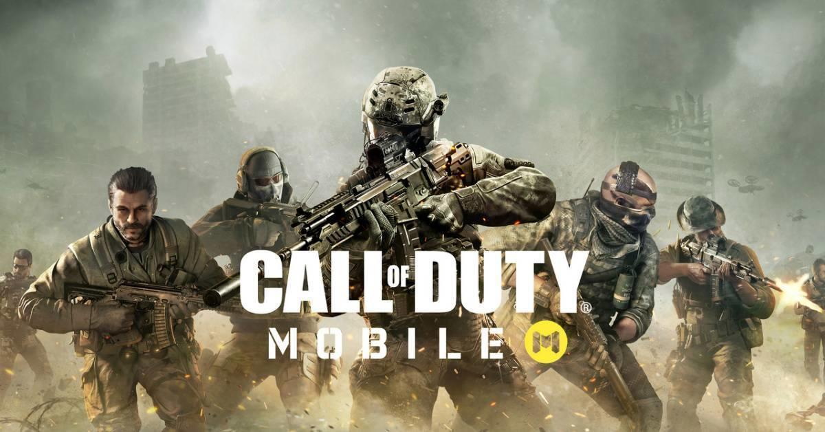 call-of-duty-mobile-1259053