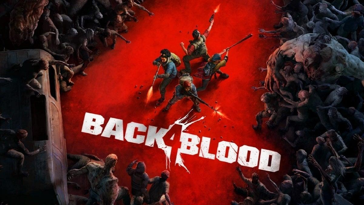 back-4-blood-1248654