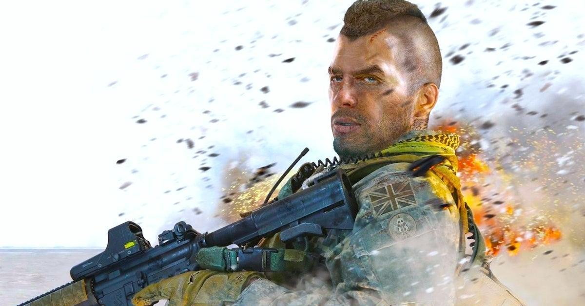 call-of-duty-modern-warfare-2-1222469