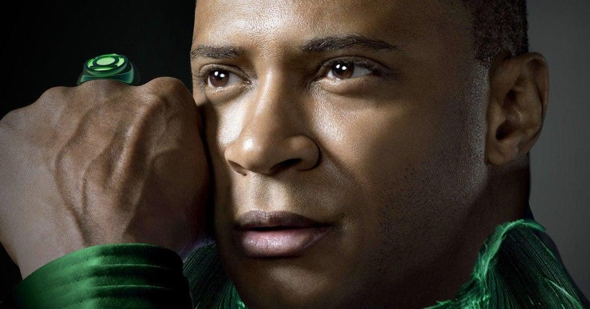 david ramsey returning arrowverse diggle mystery role directing 1247174.