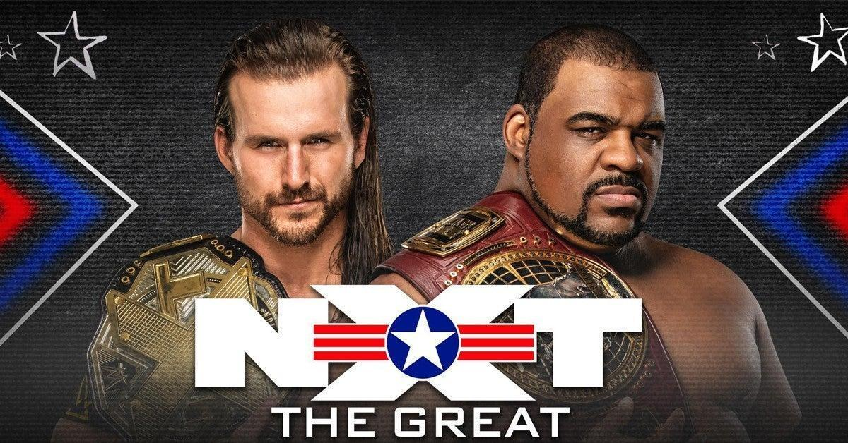 nxt-the-great-american-bash-keith-lee-adam-cole-1228057