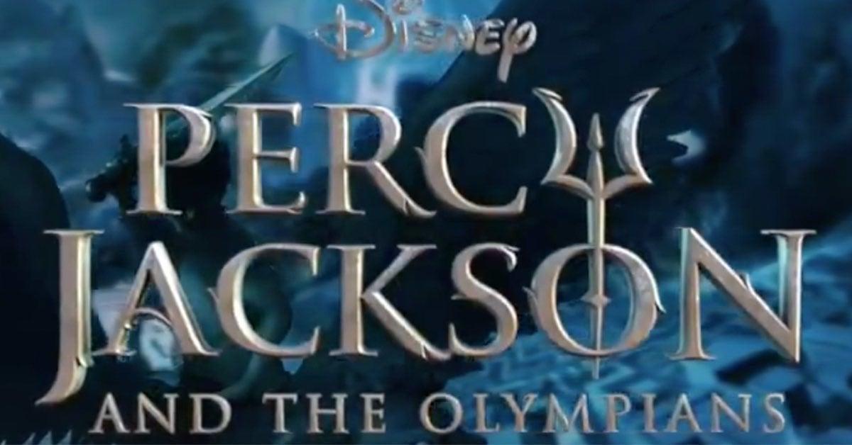 percy-jackson-1248434