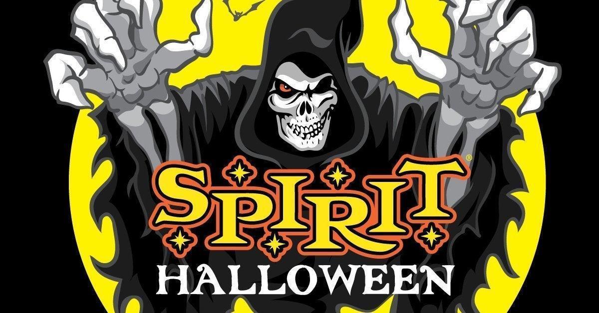 spirit-halloween-logo-1226452