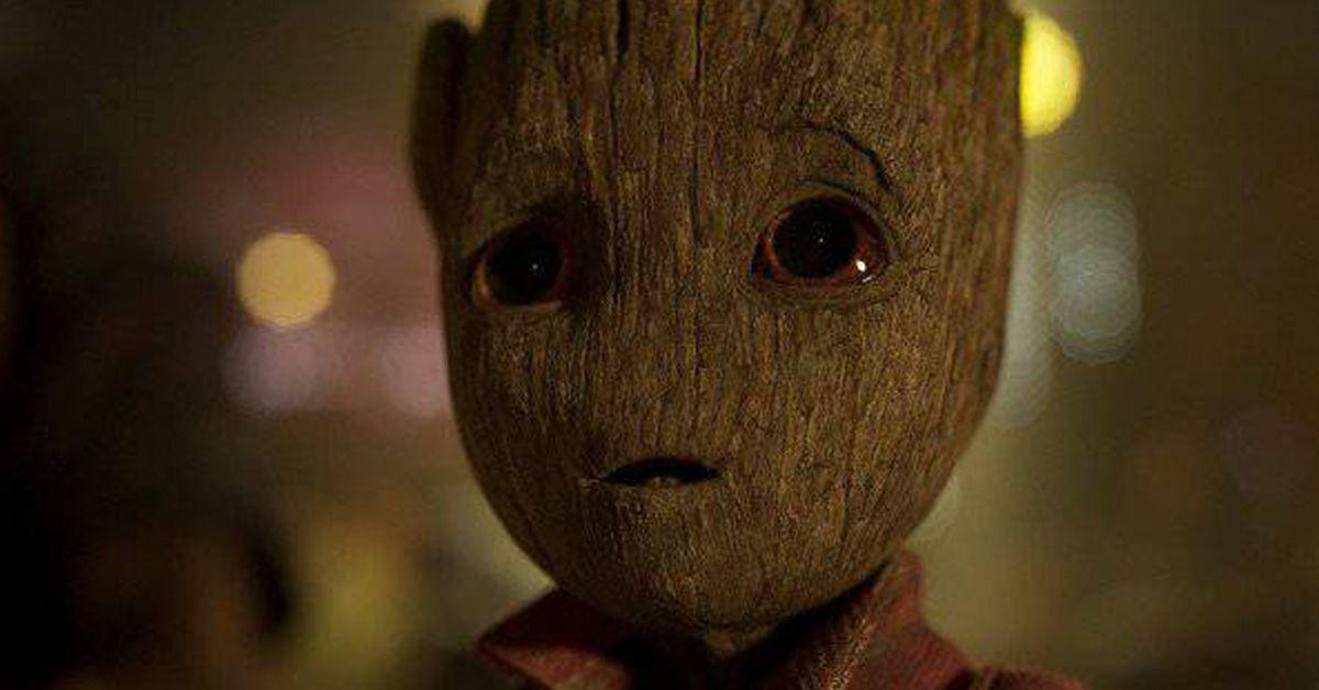 guardians-of-the-galaxy-groot-baby-1227416