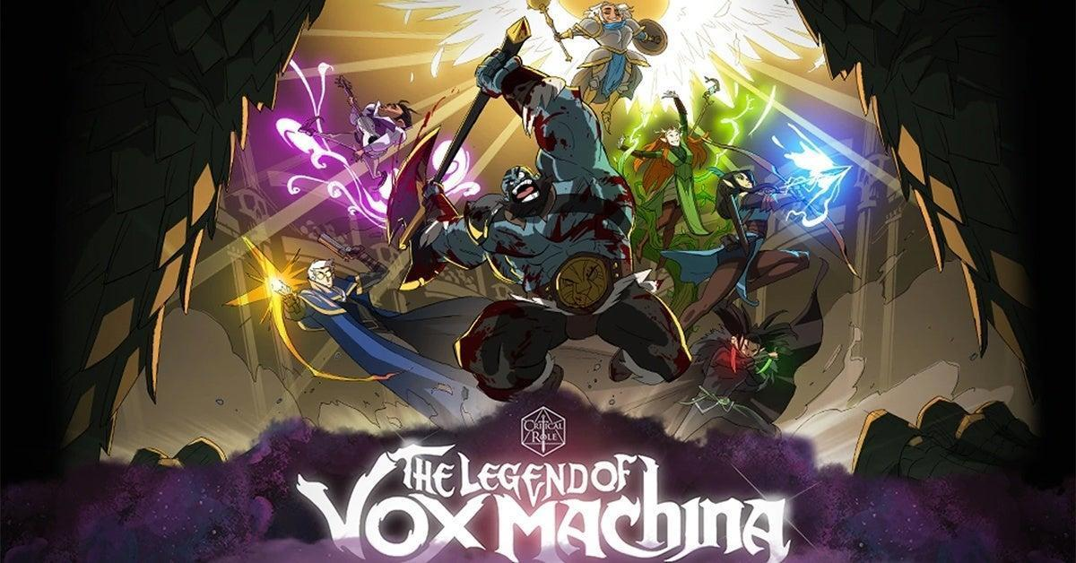vox-machina-header-1224255