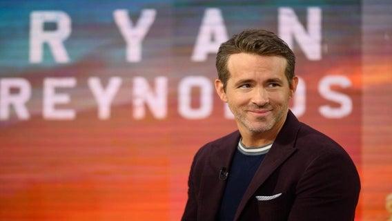 ryan-reynolds-interview-1235251
