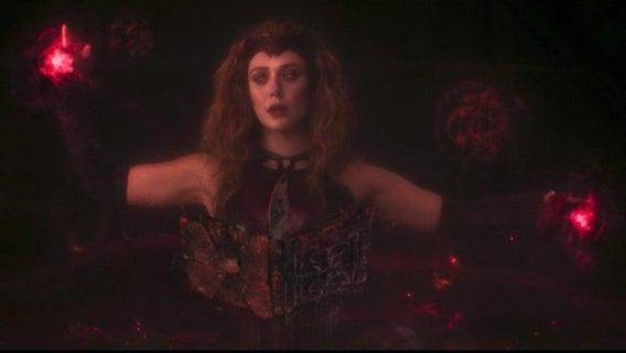wandavision-post-credits-scene-wanda-darkhold-doctor-strange-2-l-1259723