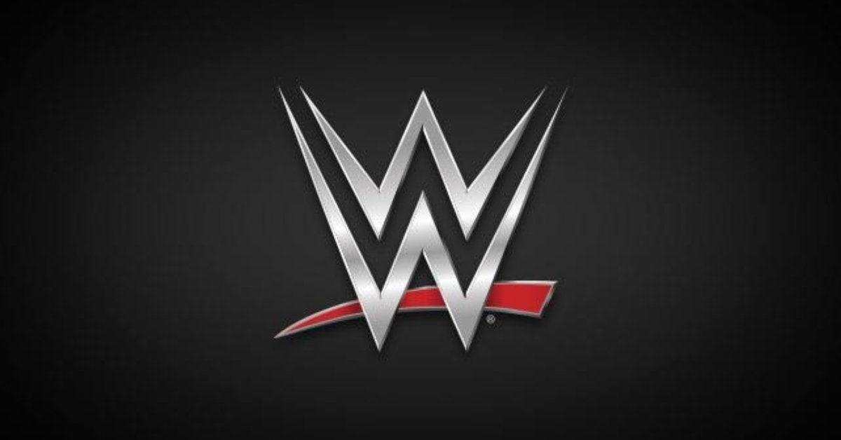 WWE Confirms Superstar Injury From This Week's WWE Raw