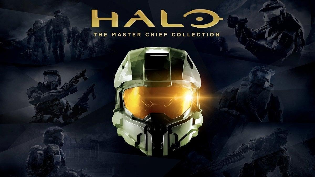 halo-the-master-chief-collection-1241532