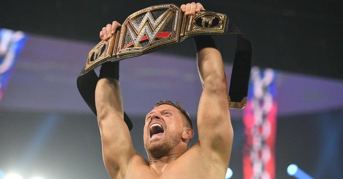 wwe-champion-the-miz-fastlane-wrestlemania-37-1257778