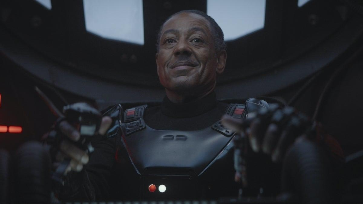 giancarlo-esposito-the-mandalorian-new-cropped-hed-1227329