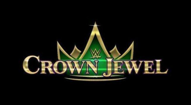 crown-jewel-logo-1140756