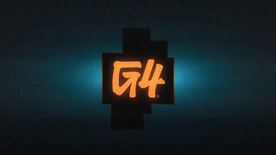 g4-tv-2021-1230438