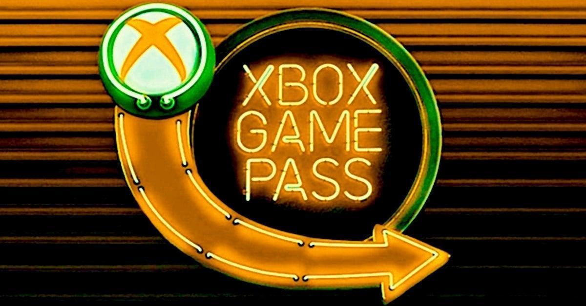 xbox-game-pass-orange-1226345