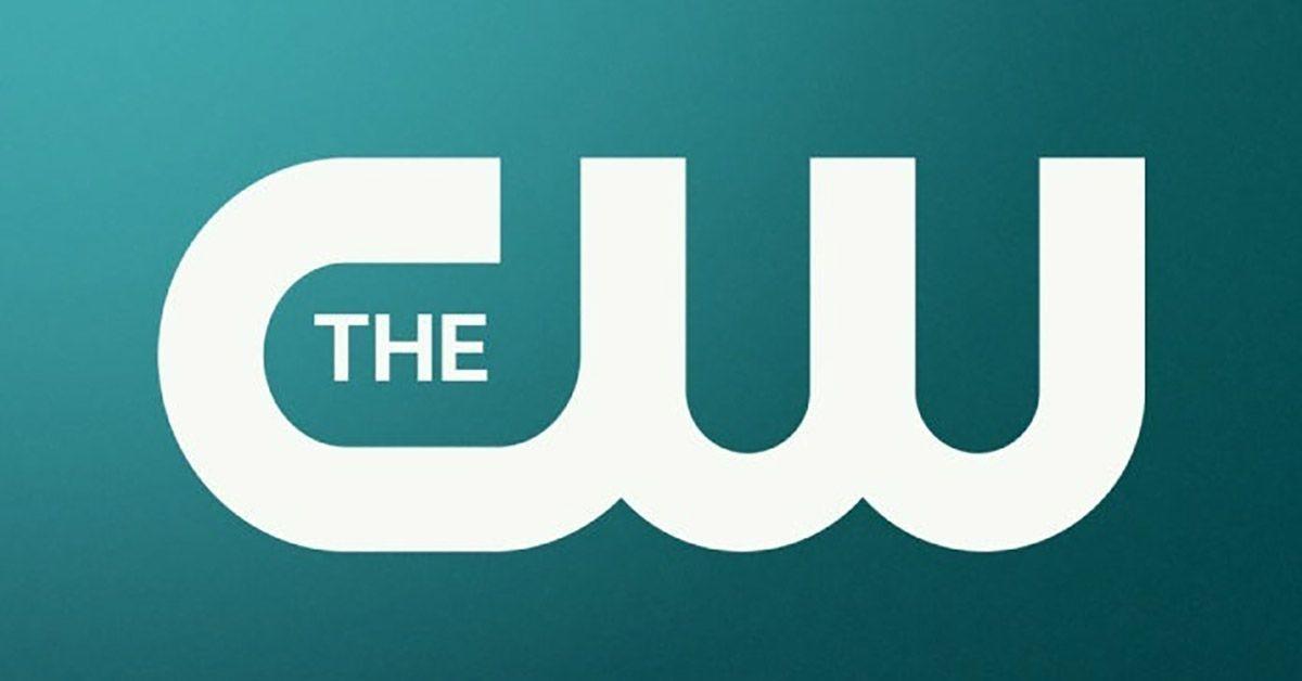 the-cw-logo-1220254
