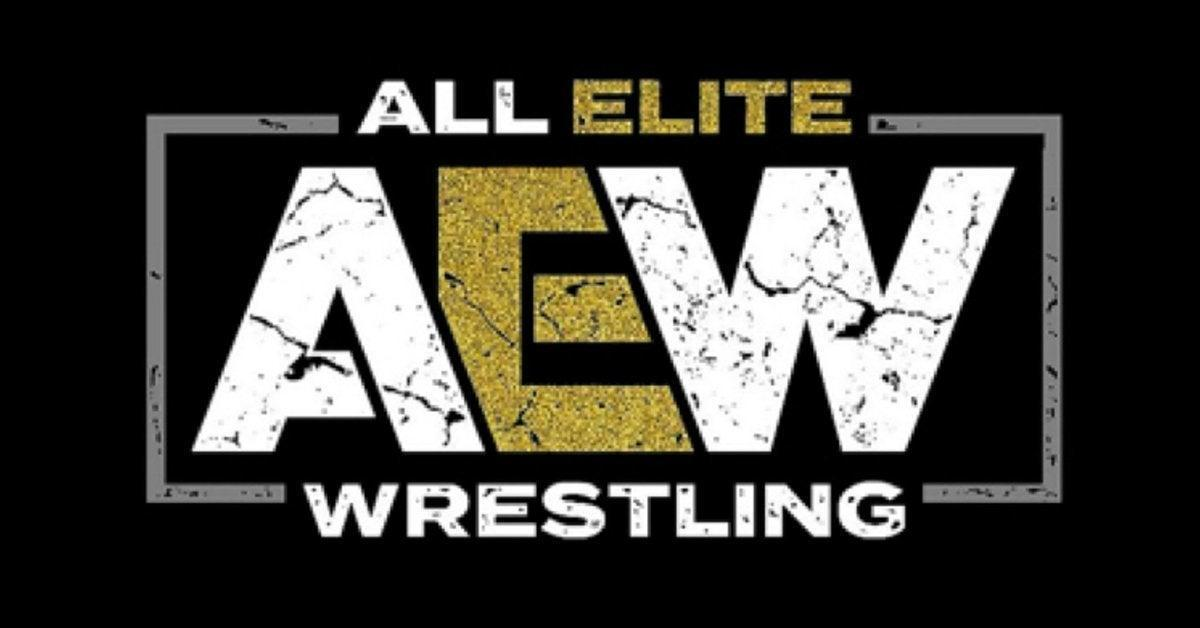 Former WWE Star Has Reportedly Signed With AEW