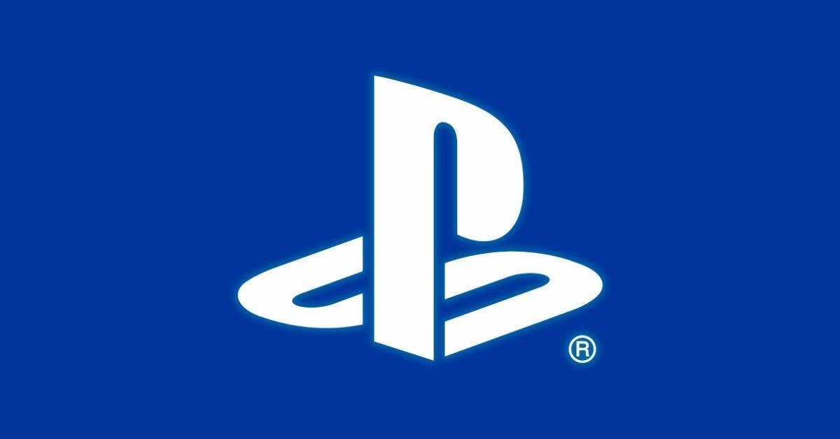playstation-logo-alternative-1223245