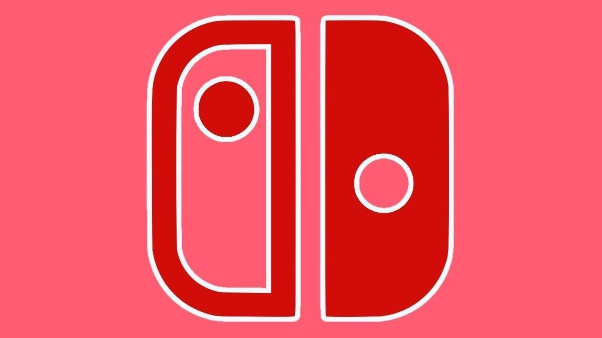 Popular Nintendo Switch Game Banned From the Nintendo eShop