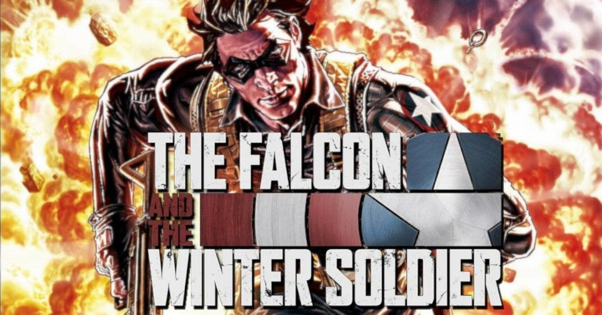 the-falcon-and-the-winter-soldier-creator-ed-brubaker-mixed-feel-1261183