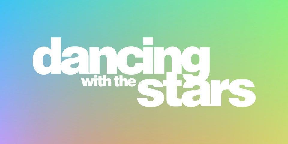 'Dancing With the Stars' Contestant Reveals Concerning Injury During Season 30 Premiere.jpg