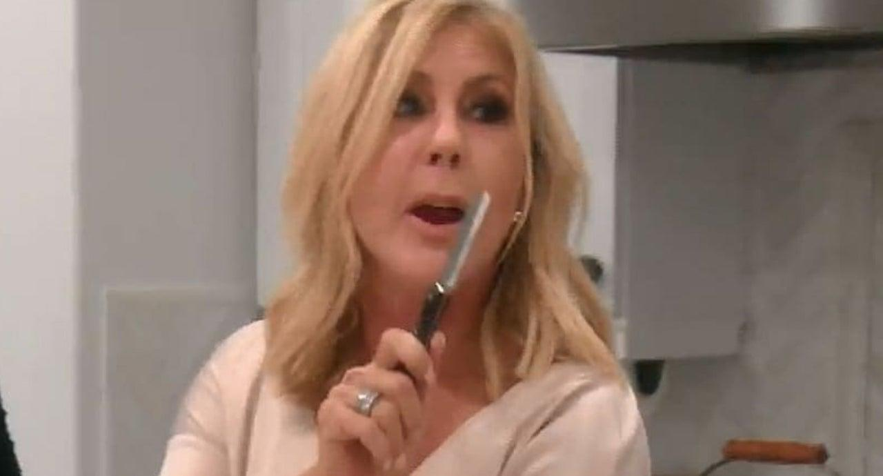 'Real Housewives of Orange County': Vicki Gunvalson Accuses Ex of Infidelity.jpg