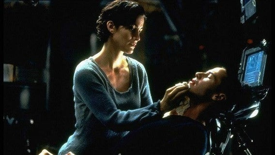 the-matrix-carrie-anne-moss-keanu-reeves-getty-20081050