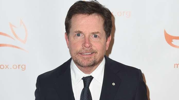 Michael J. Fox Recalls Being Bullied by the Paparazzi Before He Revealed Parkinson's Diagnosis.jpg