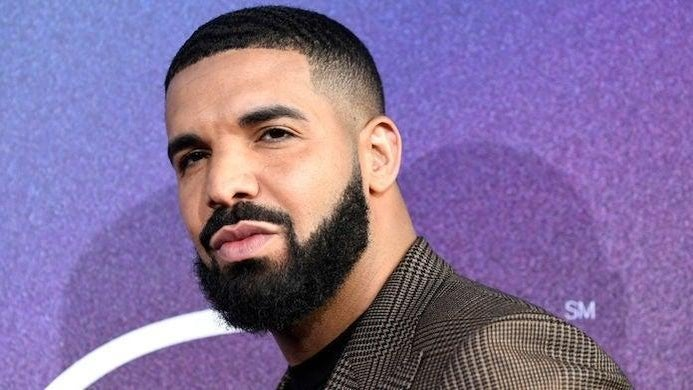 Drake Samples Song Written by R. Kelly Despite Singer's Numerous Sex Crime Charges