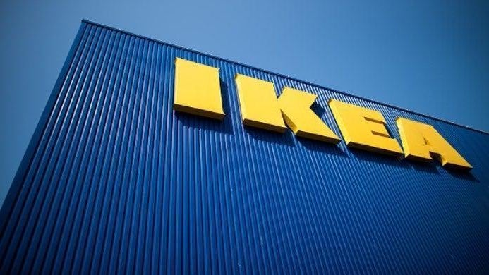 IKEA Confirms We've All Been Pronouncing 'IKEA' Wrong