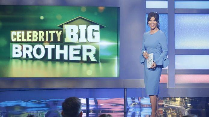 celebrity-big-brother-julie-chen-moonves-cbs-20054434
