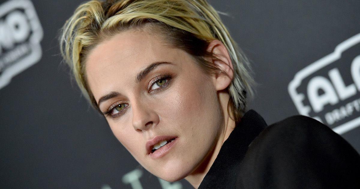 Kristen Stewart Stuns as Princess Diana in New 'Spencer' Trailer.jpg