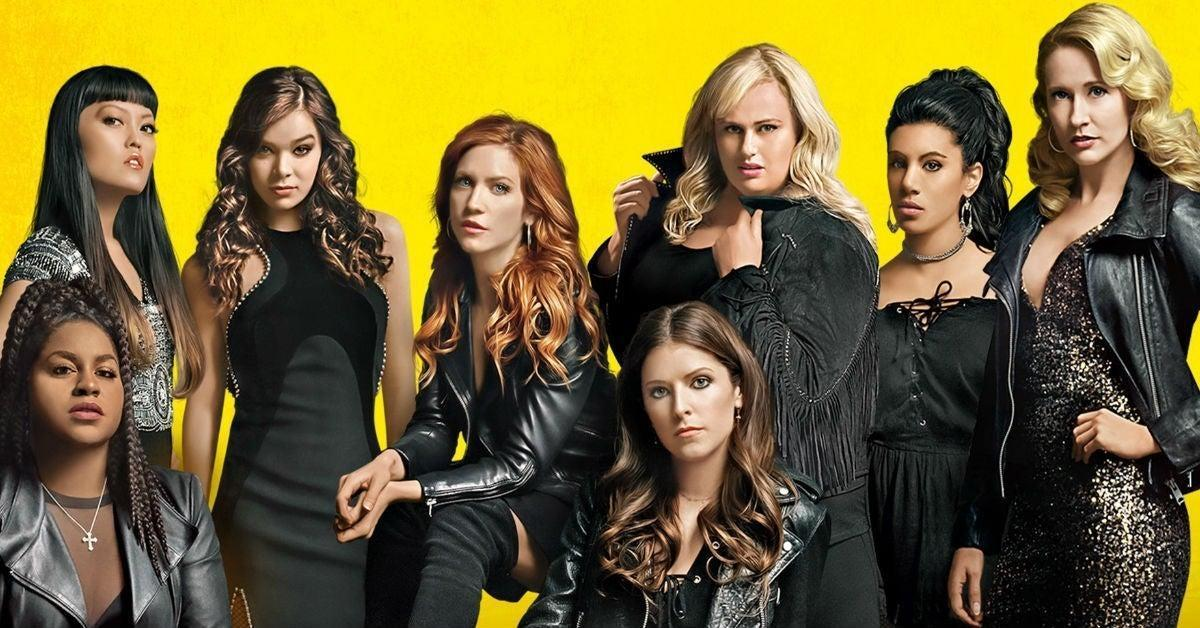 pitch-perfect-20059119