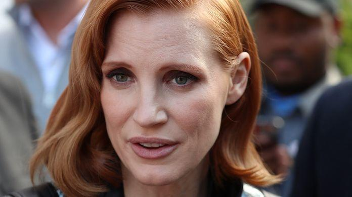 Jessica Chastain and Oscar Isaac Speak out After Both Appearing Fully Nude on 'Scenes From a Marriage'.jpg
