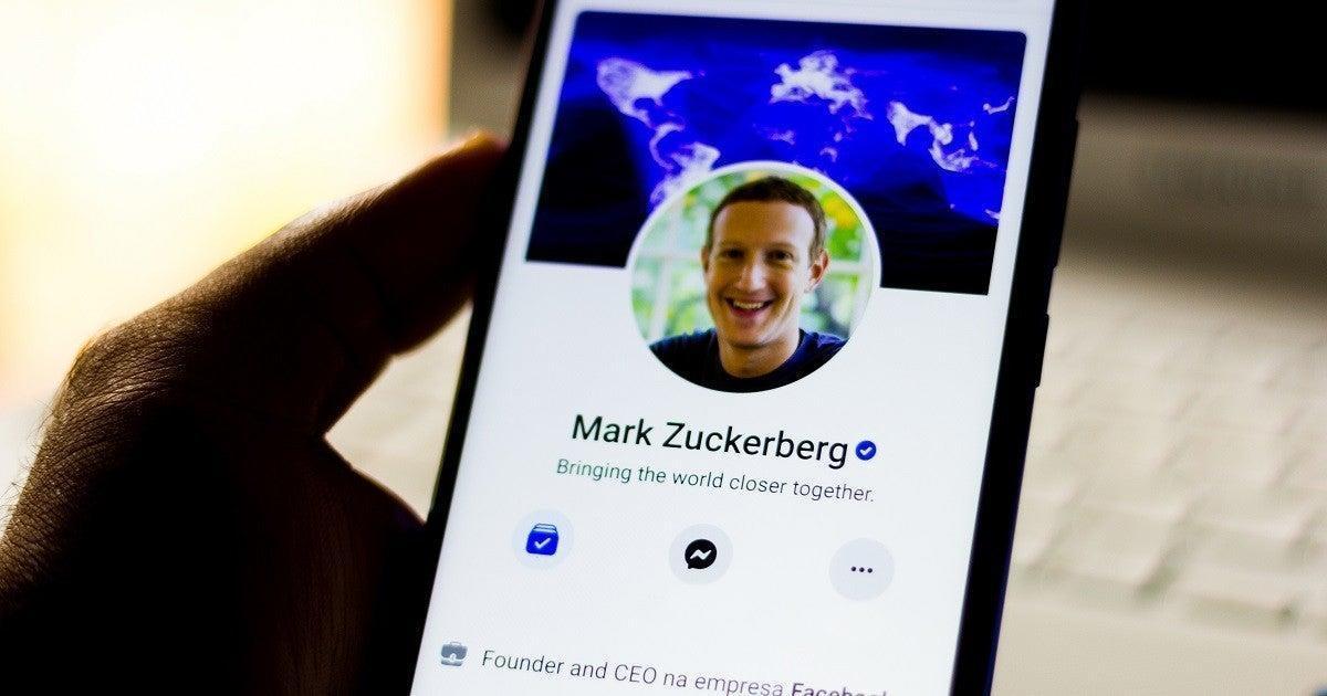 mark-zuckerberg-facebook-getty-20087764