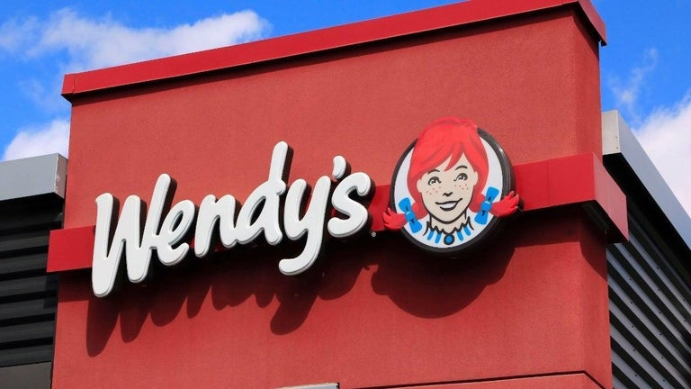 Wendy's Adding New Burger to Menu Perfect for Bacon Lovers