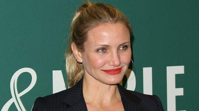 Cameron Diaz Reveals First Meeting Husband Benji Madden, Why He's Different From Twin Brother.jpg