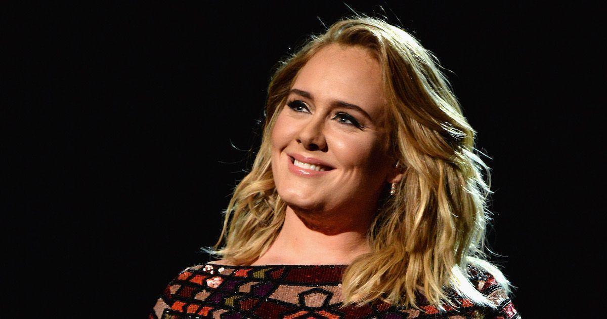 Adele Reveals New Boyfriend on Instagram.jpg