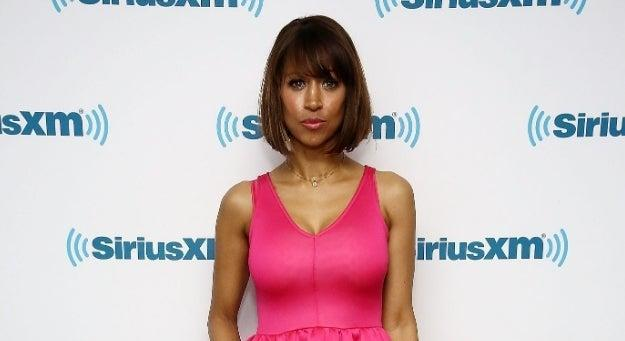 'Clueless' Star Stacey Dash Reveals Past Addiction Issues.jpg