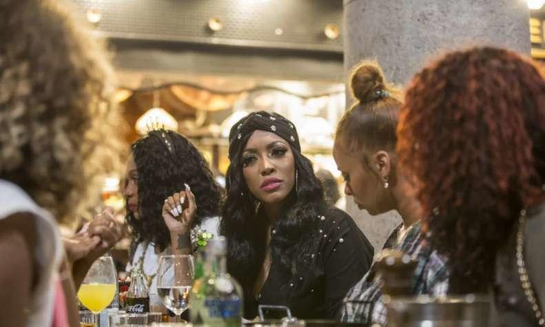 'Real Housewives of Atlanta': Porsha Williams Reportedly Quits as Several OGs Set Return.jpg