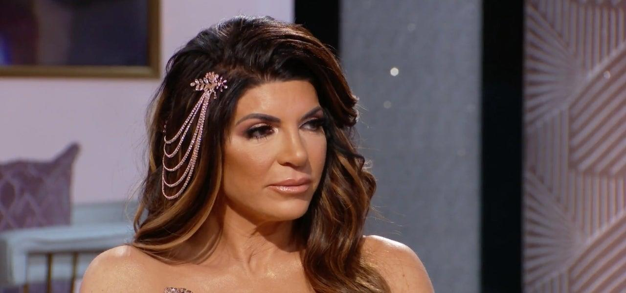 'Real Housewives of New Jersey' Star Teresa Giudice is Officially Engaged.jpg
