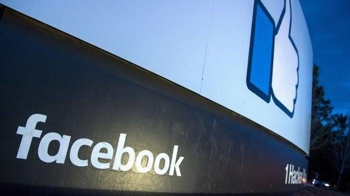 Facebook Outage Occurs the Day After Whistleblower Goes Public Over Policies