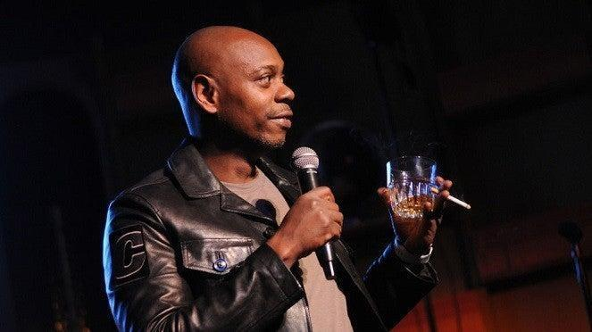 dave-chappelle-20047366
