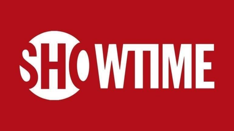 showtime-logo-20070570