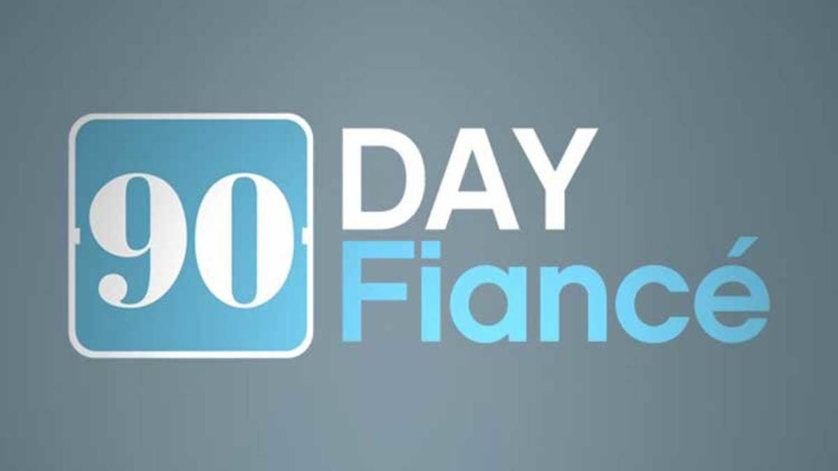 90-day-fiance-20062677