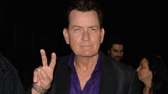 charlie-sheen-getty-images-20076773
