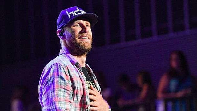 Chase Rice and Victoria Fuller: What Went Down Between Them